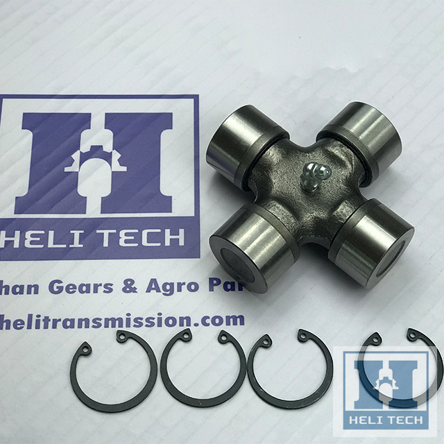 PTO And AGRICULTURAL Universal Joint