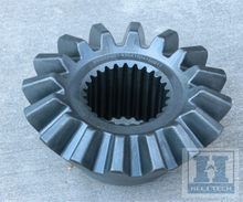 Differential Side Gear