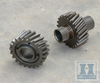 OEM High Precision Gear Axle For Truck