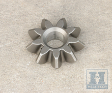 Differential Spider Gear by Forging OEM Gear