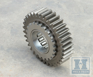 OEM Truck Transmission Gear Set with Inner